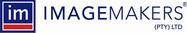 Imagemakers Logo
